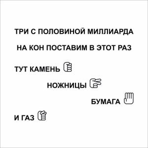 121690403_izbDKUi7Wps