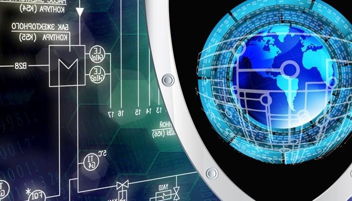 Юпитер-2015: хакеры?!.. а Вы ихвидели?..
